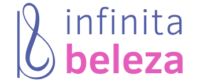 Infinita Beleza