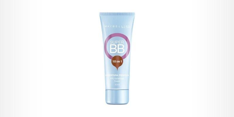 Melhores BB cream